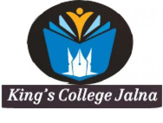 Kings College Jalna