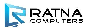 Ratna Computers
